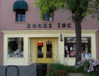 Books Inc. Burlingame.jpg