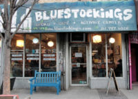 Bluestockings.jpg