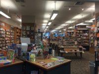 Books-Inc-in-Opera-Plaza.jpg