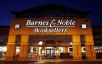 Barnes-and-Noble-Encinitas.jpg