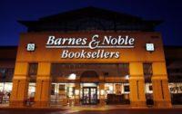 Barnes-and-Noble-Encinitas.jpg