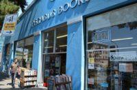 Pegasus Books Downtown.jpg