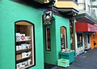 Dog Eared Books – Castro.jpg