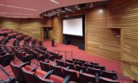 The Brower Center – Goldman Theater.jpg