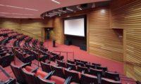 The Brower Center – Goldman Theater.jpg