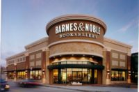 Barnes & Noble – Emeryville.jpg