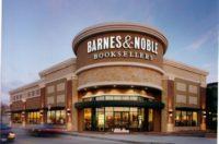 Barnes & Noble – Emeryville.jpg