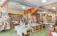 Diesel, a Bookstore – Oakland.jpg