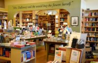 Mrs. Dalloways Bookstore.jpg