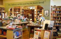 Mrs. Dalloways Bookstore.jpg