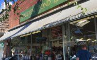 Walden Pond Books.jpg