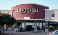 Barnes-and-Noble-El-Cerrito.jpg