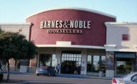 Barnes-and-Noble-El-Cerrito.jpg