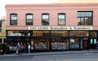 City Lights Books.jpg