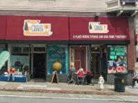Charlies-Corner-Bookstore.jpg