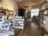 Black-Bird-Bookstore.jpg