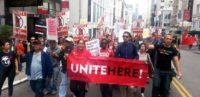 UNITE-HERE Local 2.jpg