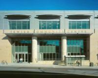 San Francisco Jewish Community Center.jpg