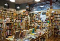 Alley Cat Books.jpg
