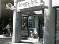 Books Inc. Opera Plaza.jpg