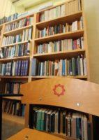 Center for Middle Eastern Studies.jpg