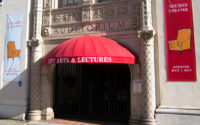 Nourse Theatre.jpg