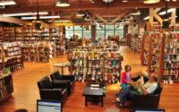 The Elliott Bay Book Company.jpg