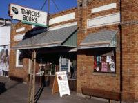 Marcus Books.jpg