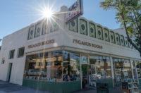 Pegasus Books Oakland.jpg