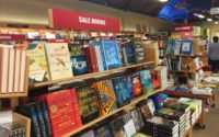 Copperfield's Books – San Rafael.jpg