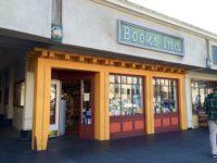Books-Inc-in-Laurel-Village.jpg