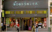 The Booksmith.jpg