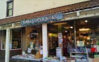 Towne Center Books.jpg