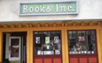 Books Inc. Laurel Village.jpg