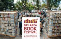 Bay-Area-Book-Festival.jpg