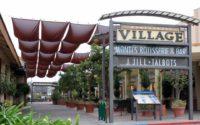 Montgomery Village Store.jpg