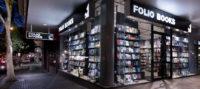 Folio Books.jpg