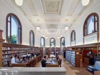 San Francisco Public Library.jpg
