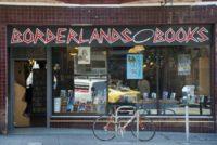 Borderlands Books.jpg