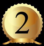 2-seal