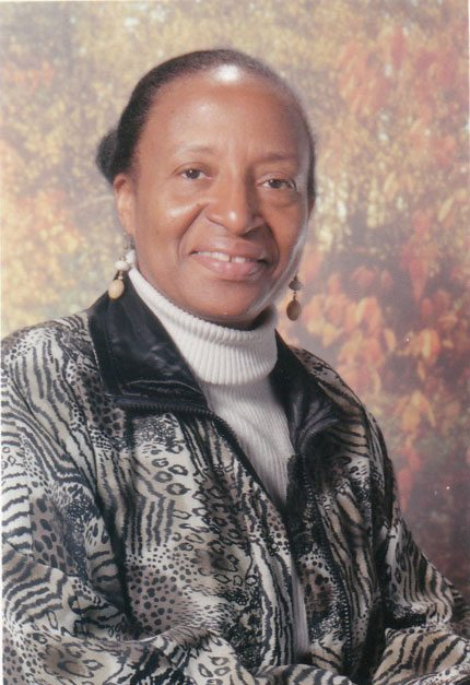 Barbara A. Pierce, Author of A Challenge of Common Knowledge: For Grades Four Through Six