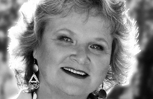 Peggy Vincent, Author of Baby Catcher: Chronicles of a Modern Midwife and Midwife: A Calling