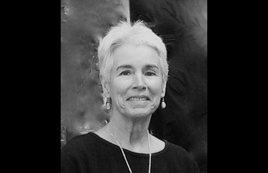 Teri Metcalf, Author of Chicken Poop for the Soul: Backyard Adventures