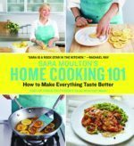sara_moultons_home_cooking_101