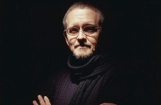 Orson Scott Card, Author of the Ender Saga and the Mithermages Series