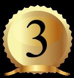 3-seal