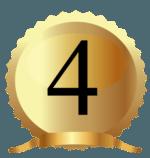 4-seal
