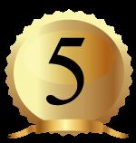 5-seal