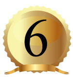 6-seal