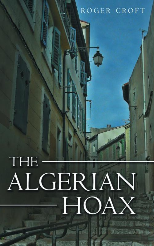 The Algerian Hoax